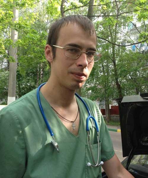 Палянский-Алексей-Илич